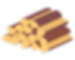 wood_maki_illust_4174.png