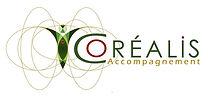 logo_horizontal_modifié_modifié.jpg