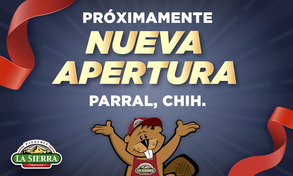 parralprox