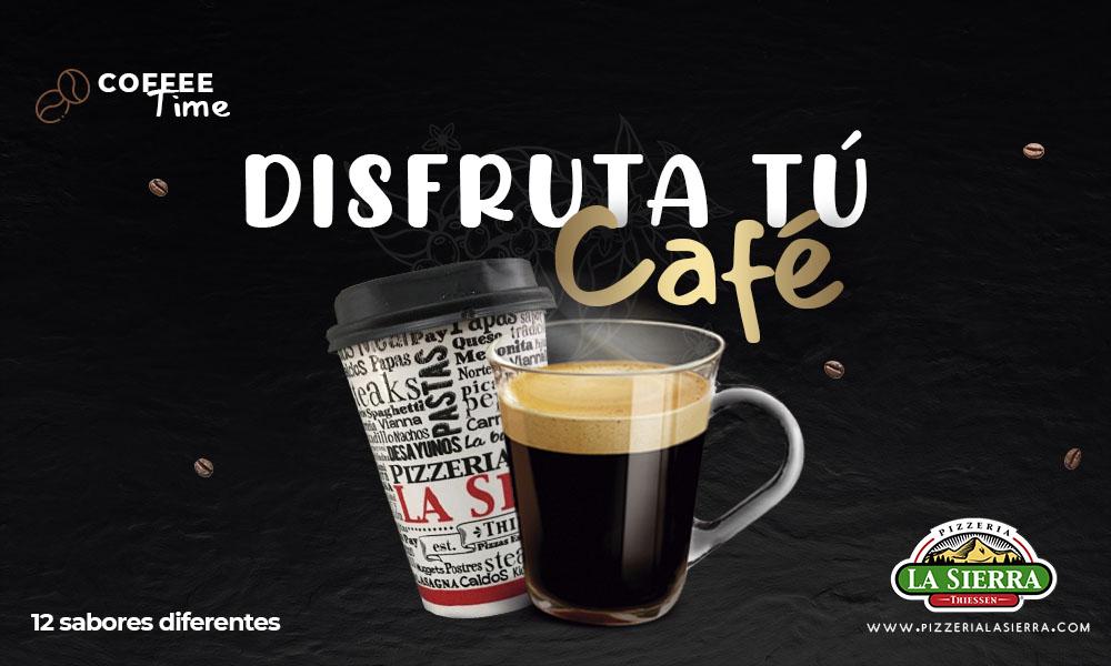 mejorcafé