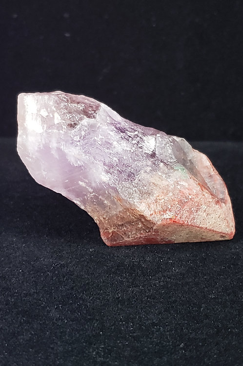 Auralite 23