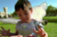 DSC_0154.0_edited.jpg