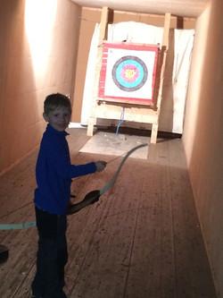 Archery  7.JPG