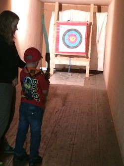 Archery  6.JPG