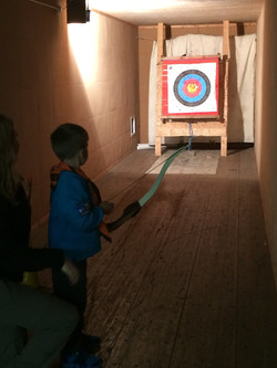 Archery  4.JPG