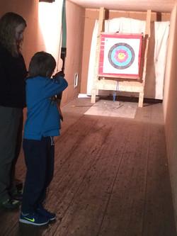 Archery 12.JPG