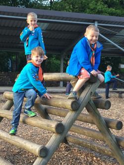Adventure Playground 2.JPG