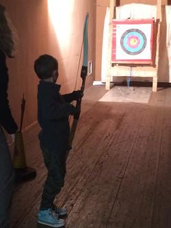 Archery 13.JPG