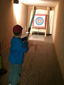 Archery  3.JPG