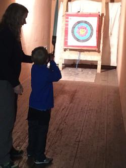 Archery  8.JPG