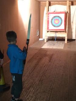 Archery  5.JPG