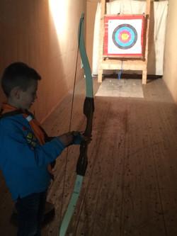 Archery  9.JPG