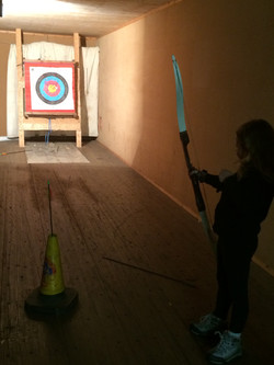 Archery 11.JPG