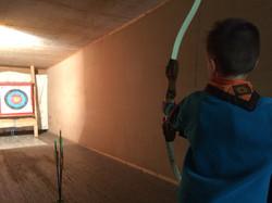 Archery 10.JPG