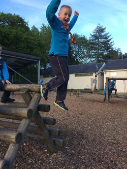 Adventure Playground 3.JPG