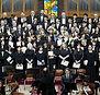 choir-1258225__340.webp
