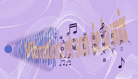 Les bases vocales