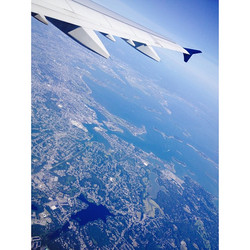 Traveling: Tallahassee -> Orlando!