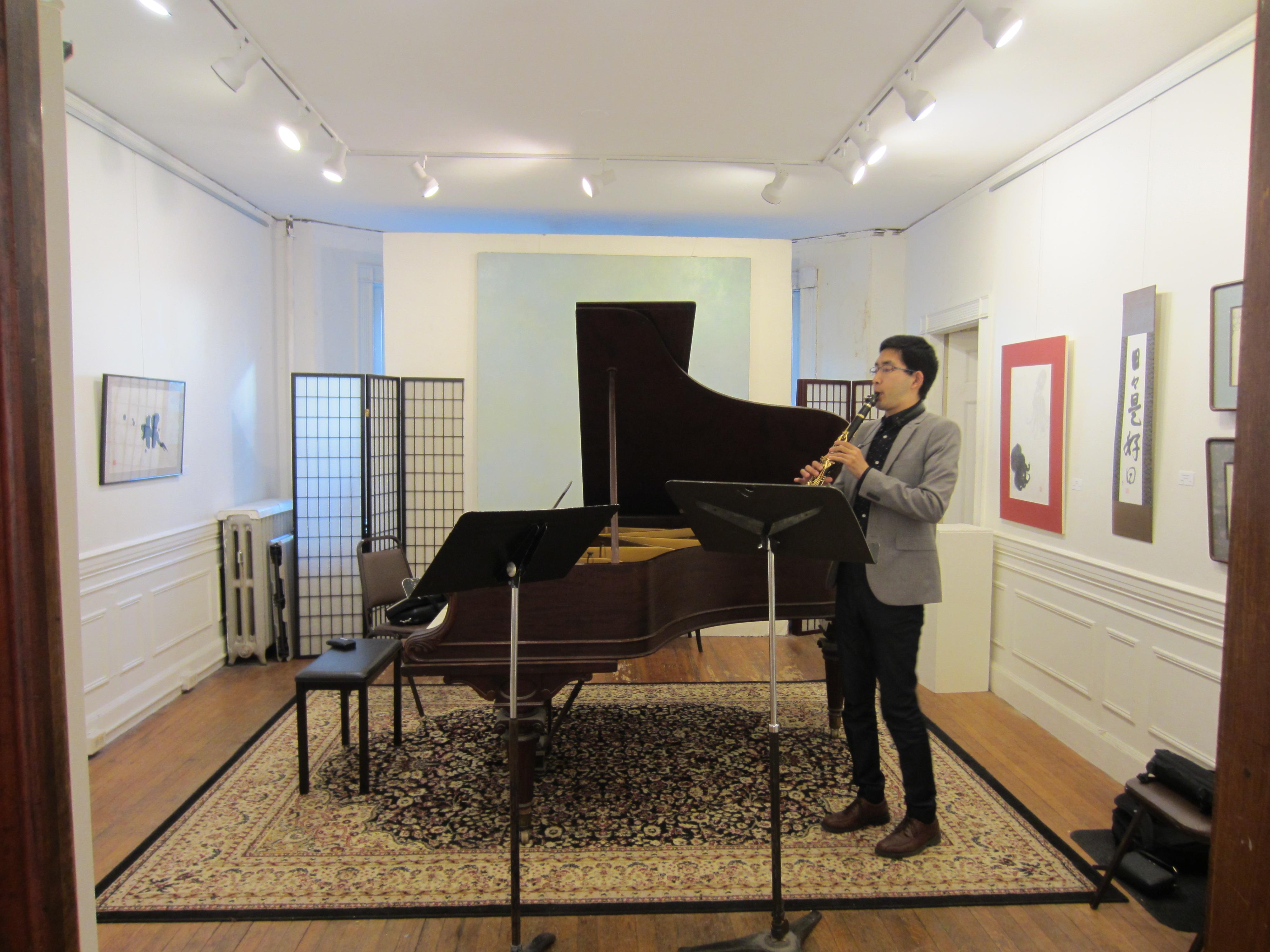 Kaji Aso Studio