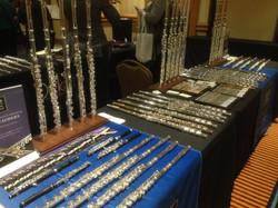 FFA 40th Annual Convention