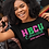 Thumbnail: HBCU Educated - Sororities