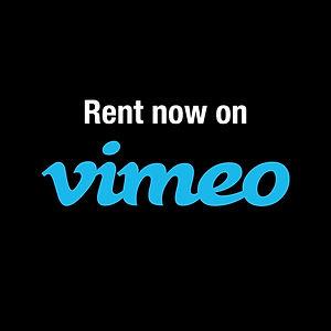 Rent now with Vimeo.jpg