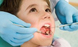 dentist93_edited