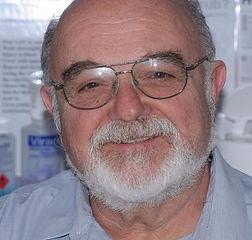 Dr. Peter Grunert