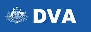 DVA-272x96.png