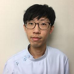Dr. Wonjoon Lee