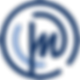 CPM_Logo