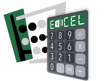 What Is The Future Role of Excel In Corporate Finance?