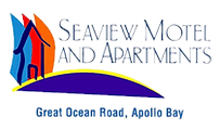 Seaview%20logo_edited.png