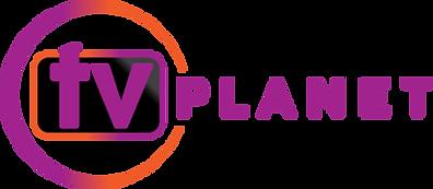 Logo_Full@3x.png