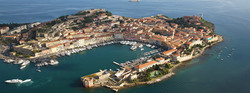 Porto Ferraio Elba