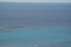 Isola Piana - Asinara