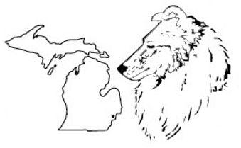 SSCGD logo cropped.jpg