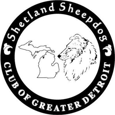 SSCGD logo.jpg