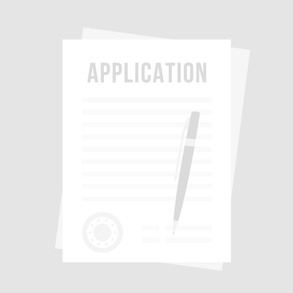 What-Happens-to-Your-College-Application-After-Its-Submitted-1024x1024_edited.jpg