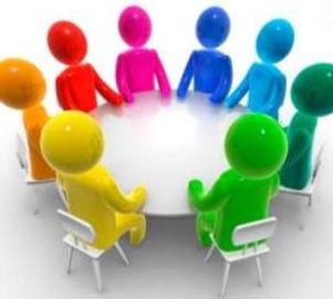 Roles-Duties-Responsibilities-of-Board-o