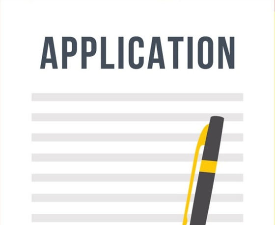 What-Happens-to-Your-College-Application