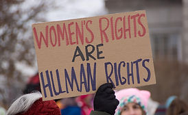 womens-rights-are-human-rights.jpg