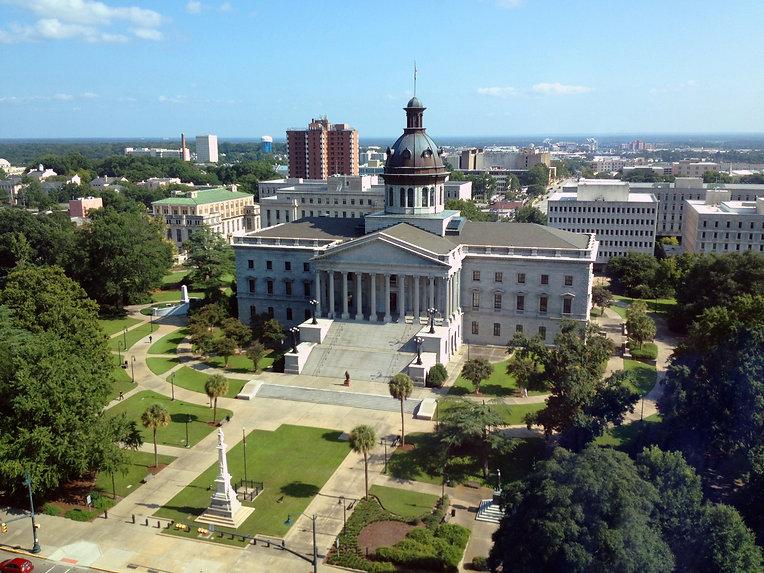 South_Carolina_State_House.jpg
