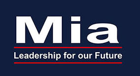 Mia-for-Senate-Logo.jpg