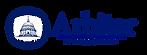 Arbiter 2020 Logo.png