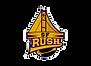 SF Rush Logo1.png
