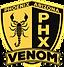 Logo - PHX VenomAsset 1@2x.png