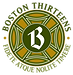 Boston 13s RLFC Logo-02.png