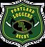 Logo - Portland LoggersAsset 2@2x.png