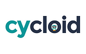 Logo CYCLOID.png